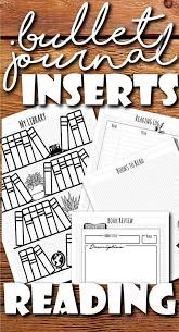 108 best planners and printables images on pinterest happy