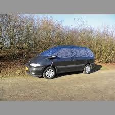 housse siege auto monospace bâche et housse protection voiture caravane et cing car