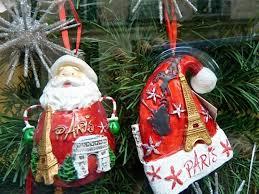 ornaments souvenir colleen s