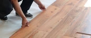 Leveling Floor For Laminate Flooring Aaa Floor Leveling Experts U2013 Floor Leveling Service