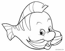 printable disney coloring pages kids cool2bkids