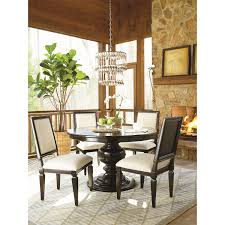 universal dining room furniture universal furniture 987656 summer hill table homeclick com