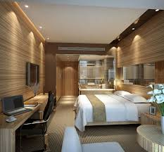 hotel interior designers image detail for modern hotel room interior 3d scene free 3ds