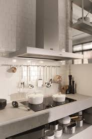 kitchen designers gold coast 22 best pro series kitchen images on pinterest kitchen