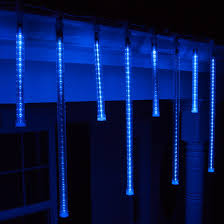 best deal on led icicle lights icicle lights