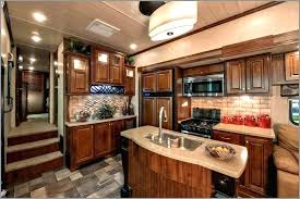fifth wheels with front living rooms for sale 2017 new fifth wheel with front living room for front living room fifth