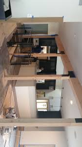 interior painting done right service painting interior