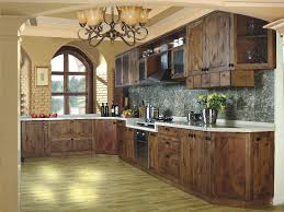 Looking For Used Kitchen Cabinets Buy Wood Drawer Projects And Get Free Shipping On Aliexpress Com