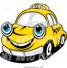 blue martini clip art taxi clipart black and white clipart panda free clipart images