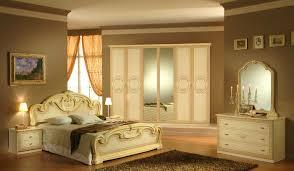 Classic Bedroom Design 2016 Bedroom Heavenly Classic Interior Design Bedroom