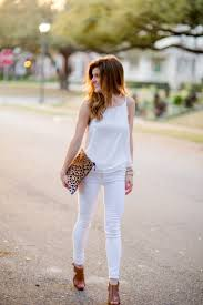 what colors go good with pink what to wear with white jeans everything you need to know