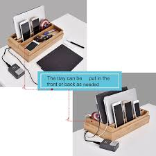 Diy Ipad Charging Station Diy Charging Station Organizer Finest Best Ideas About Charging