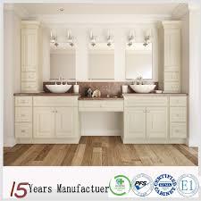 Wooden Bathroom Furniture Luxury Bathroom Furniture Luxury Bathroom Furniture Suppliers And
