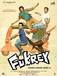 download movie fukrey free fast and free download movies