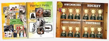 yearbook lookup primary school leavers yearbooks spc yearbooks