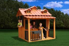 Playground Backyard Ideas Used Outdoor Playsets At Pool And Backyard Designs Playground