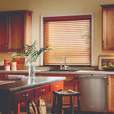 graber wood blinds bridger blinds