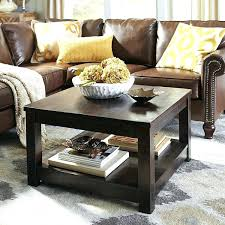 pier one trunk coffee table pier one furniture pier 1 hayworth
