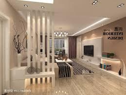 Kitchen Half Wall Ideas Niche Design Loft Wenge L Shaped Kitchen Idolza Living Room