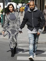 pictures of kim kardashian baby shower image collections baby