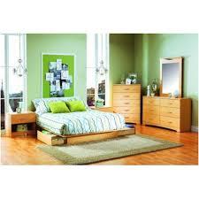 queen beds for teenage girls elegant purple themes modern teenage bedroom ideas featuring