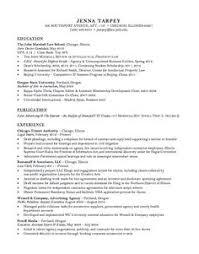Teller Job Duties For Resume by Bank Teller Job Description For Resume Http Resumesdesign Com