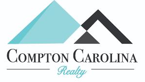 Our Listings Our Listings U2014 Compton Carolina