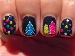 december 2013 polish my pretty nails