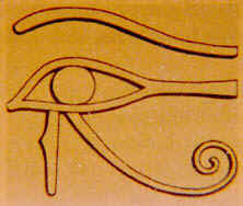 the of horus