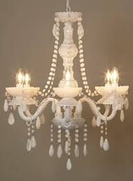 Chandelier For Dining Room Best 25 Glass Chandelier Ideas On Pinterest Dining Chandelier