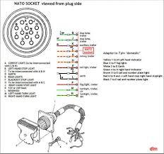 trailer wiring diagram chevy wiring diagram weick