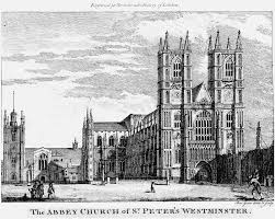 book 4 ch 2 the city parishes of st margaret and st john