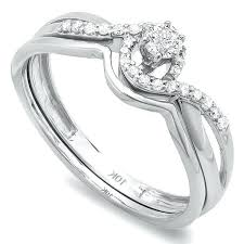 cheap wedding rings sets inexpensive wedding ring sets asnishing s cheap wedding rings for