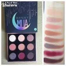 Makeup Mua posts tagged manny mua 盪 i need this unicorn