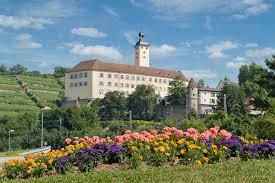 Wetter Bad Wimpfen Neckarsteig Qualitätswanderweg Durchs Neckartal Bei Heilbronn