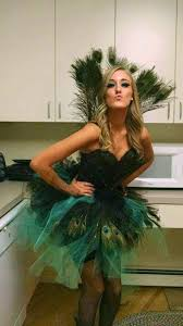 Halloween Animal Costumes Adults 25 Jungle Costume Ideas Cavewoman Costume