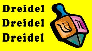 unusual idea hanukkah songs for kids hanukkah happy hanukkah