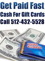 best place to get gift cards sell gift cards in for fast most cards accepted