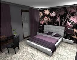 3 Perfect Ideas To Create Dwell Of Decor 20 Fantastic Ideas To Create Your Amazing Bedroom