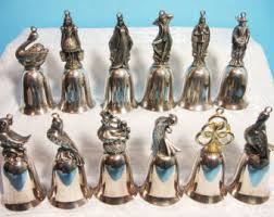 collectible bell etsy