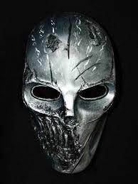 scary mask best 25 scary mask ideas on skull mask mask ideas