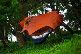 tree tent wikipedia