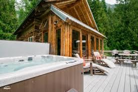 rental cottage leavenworth vacation rentals leavenworth cabin vacation rentals