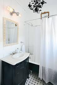 Sconce Bathroom Lighting Remarkable Double Sconce Bathroom Lighting Powder Room Lighting