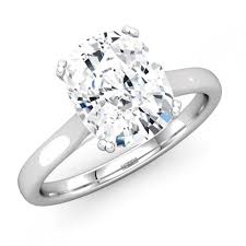 1500 dollar engagement rings best 25 engagement rings 500 ideas on gold