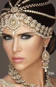 hair accessories for indian brides 21 best indian south bridal s images on hindus south