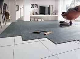 click vinyl flooring bathroom akioz com
