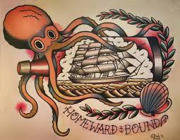 89 best tattoos images on pinterest american traditional tattoos
