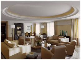 most expensive hotel room in the world world u0027s top 10 expensive hotel suites for a world class luxury