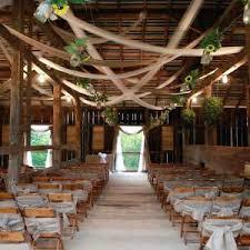 Rustic Barn Wedding Venues Rustic Wedding Venues Cincinnati Tbrb Info